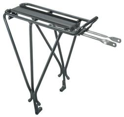 Topeak Explorer Bicycle Rack with Disc Brake Mounts
