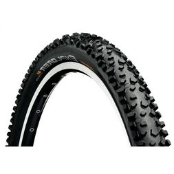 Continental Explorer Tire 26x2.1 Black