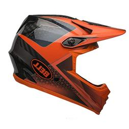 Bell Sports 2019 Full-9 Full Face DH Bicycle Helmet - Hound