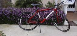 Fixie schwinn bike boy/girl