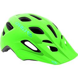 Giro Fixture MIPS Bike Helmet - Matte Lime