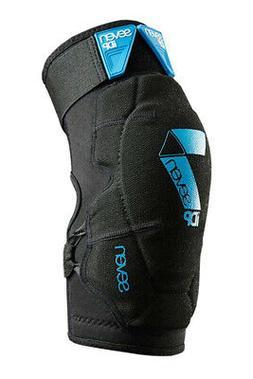 7iDP FLEX Mountain Bike MTB Protection Adult Elbow/Youth Kne