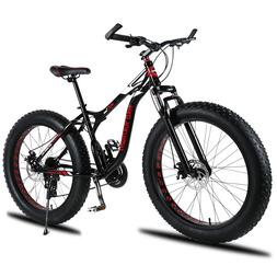 Running Leopard <font><b>bicycle</b></font> mountain bike 26