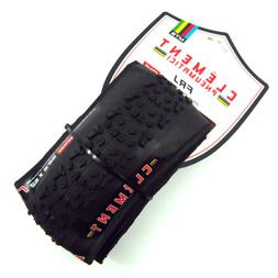 frj mountain bike tire 29 x 2