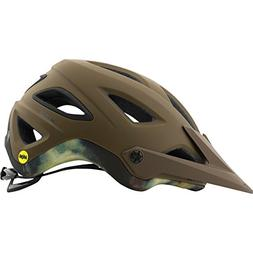 Giro GH22198 Unisex Montaro Mips Helmet, Matte Walnut - M