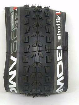 goma tnt29 x2 25 mountain bike tire