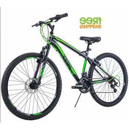 Men's 26 Inch Huffy Granite Mountain Bike