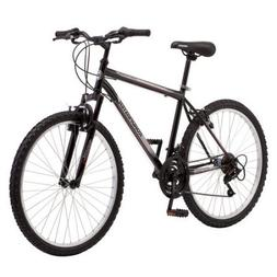 """26"""" Roadmaster Granite Peak Men's Bike"""