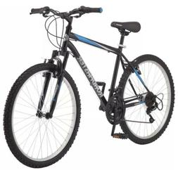 Roadmaster Granite Peak Men's Mountain Bike 26 Inch Wheels B