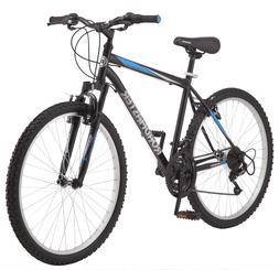 Roadmaster Granite Peak Men's Mountain Bike, 26-inch Wheels