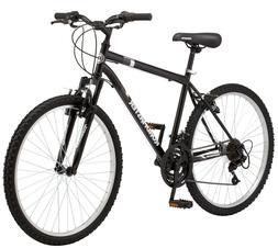 "Roadmaster Granite Peak Mountain Bike 26"" wheel size, Mens B"
