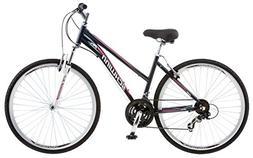 Women's GTX 1 Bicycle