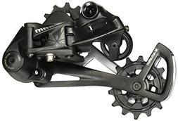 SRAM GX Eagle 12-Speed Rear Derailleur Long Cage MTB Bike X-