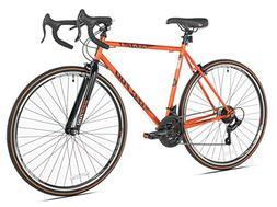Kent GZR700 Road Bike, 700c - New