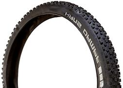 Schwalbe Hans Dampf Evolution Line Tire with Pace Star Compo