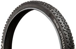 Schwalbe Hans Dampf Performance Line Folding Bead Tire, 26 x
