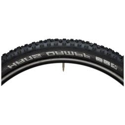 Schwalbe Hans Dampf Tire -27.5in Snakeskin, Tubeless Easy, 2