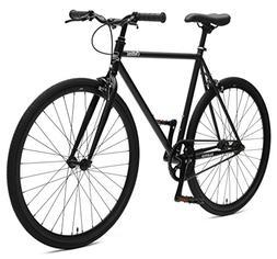 Retrospec Critical Cycles Harper Single-Speed Fixed Gear Urb