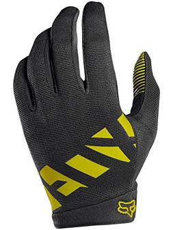 Fox Head Mens Ranger Bike Safety BMX MTB Gloves