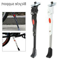 heavy duty adjustable mountain bike bicycle cycle