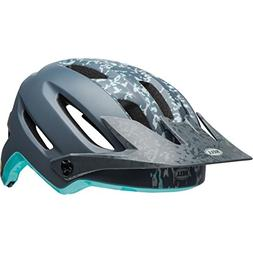 Bell Hela MIPS Joy Ride Bike Helmet - Women's Matte/Gloss Le