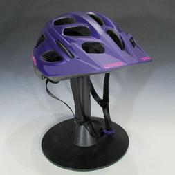 Giro Hex Cycling Bike Helmet