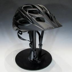 Giro Hex Helmet - Men's Matte Black Medium