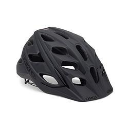 Giro Hex MTB Helmet Matte Black X-Large