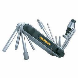 Topeak 60102538 Hexus II Multi-tool