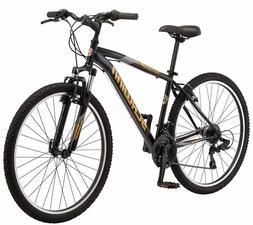 Schwinn High Timber Mountain Bikes, Multiple Sizes, Multiple
