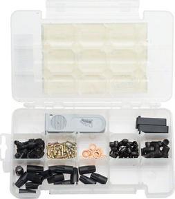 Magura Hydraulic Disc Brake Line Service Kit