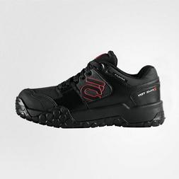 FIVE TEN IMPACT LOW MENS MOUNTAIN BIKE SHOE
