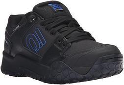 Five Ten Men's Impact Low MTB Shoes