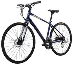 "Diamondback Insight 2 Blue S/16"" Bike"