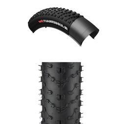 "Kenda Juggernaut Pro Tire 26 x 4.5"" Tubeless Ready Folding"