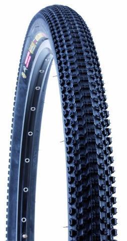 Kenda K-1047 MTB Small Block 8 Folding Bead DTC Bike Tire, B