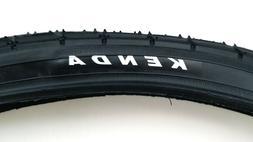 Kenda K193 Kwest 26 x 1.5 Tire Black