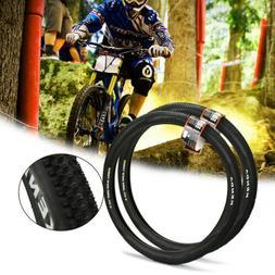 "KENDA K1047 26*1.95"" MTB Mountain Bike Foldable Tire ProTect"