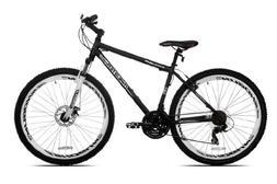 """KENT Excalibur Men's Mountain Bike, 29"""", Black"""