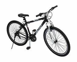 kent t 29 mountain bike