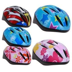 Kid Baby Cycling Mountain Bike Skating Board Scooter Sport S