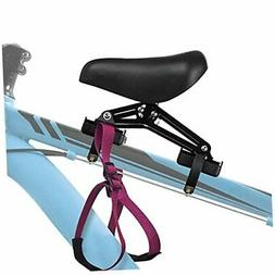 Kids MTB Child Seat Bike Accessories Outdoor Travel Bicycle
