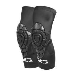 TSG Knee-Sleeve Joint Professional Mountain Bike Knee Pads f