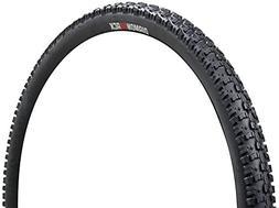 Diamondback 26 X 1.95 Knobby Mtb Tire, 26 in X / New
