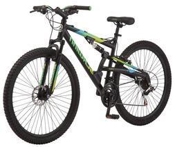 "Schwinn Knowles Men's Mountain Bike Bicycle 29"" Wheel 21"