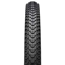 Kenda Kozmik Lite II Mountain Bike Tire
