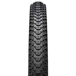 Kenda Kozmik Lite II Mountain Bike Tire