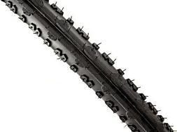 Kenda Kross Plus K847 Bicycle Tire - Wire Bead