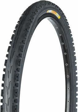 Kenda Bicycle K847 Kross Plus Tire 26x1.95 Black Steel Bead