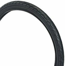Kenda 700x35C Kwest Tire, Black